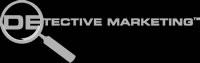 Detectivemarketing.com